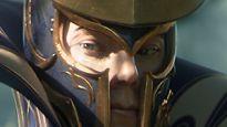 Total War: Warhammer II - News