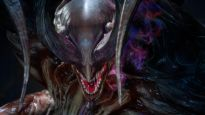 Final Fantasy XV - Screenshots - Bild 10