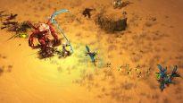Diablo III: Return of the Necromancer - Screenshots - Bild 7