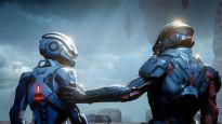 Mass Effect: Andromeda - Screenshots - Bild 52