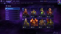 Heroes of the Storm - Screenshots - Bild 11
