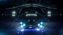 Mass Effect: Andromeda - Screenshots - Bild 41