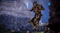 Mass Effect: Andromeda - Screenshots - Bild 31