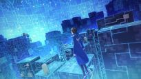 Digimon Story: Cyber Sleuth - Hacker's Memory - Screenshots - Bild 42