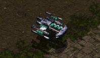 StarCraft: Remastered - Screenshots - Bild 1