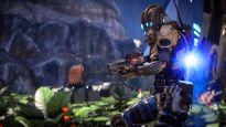 Mass Effect: Andromeda - Screenshots - Bild 23