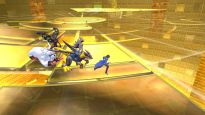 Digimon Story: Cyber Sleuth - Hacker's Memory - Screenshots - Bild 18
