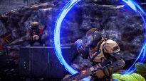Mass Effect: Andromeda - Screenshots - Bild 28