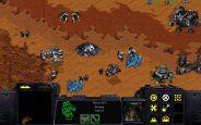 StarCraft Remastered - Screenshots - Bild 3