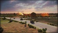 Steel Division: Normandy 44 - Screenshots - Bild 3