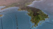 Europa Universalis IV: Mandate of Heaven - Screenshots - Bild 4