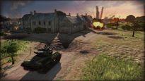 Steel Division: Normandy 44 - Screenshots - Bild 8