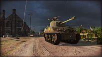 Steel Division: Normandy 44 - Screenshots - Bild 5