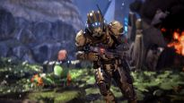 Mass Effect: Andromeda - Screenshots - Bild 33