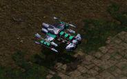 StarCraft: Remastered - Screenshots - Bild 2