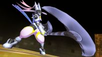 Digimon Story: Cyber Sleuth - Hacker's Memory - Screenshots - Bild 11