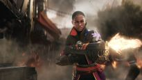 Destiny 2 - Screenshots - Bild 6