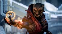 Mass Effect: Andromeda - Screenshots - Bild 49