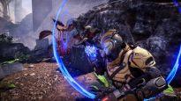 Mass Effect: Andromeda - Screenshots - Bild 17