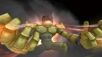 Digimon Story: Cyber Sleuth - Hacker's Memory - Screenshots - Bild 10