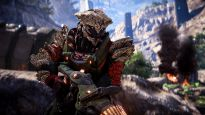 Mass Effect: Andromeda - Screenshots - Bild 7
