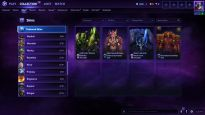 Heroes of the Storm - Screenshots - Bild 16