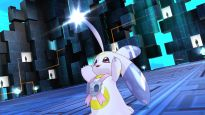Digimon Story: Cyber Sleuth - Hacker's Memory - Screenshots - Bild 8