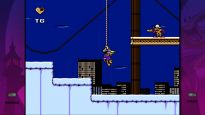 The Disney Afternoon Collection - Screenshots - Bild 7