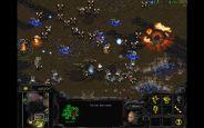 StarCraft Remastered - Screenshots - Bild 8
