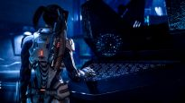 Mass Effect: Andromeda - Screenshots - Bild 53