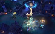 Heroes of the Storm - Screenshots - Bild 25