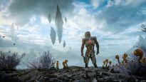 Mass Effect: Andromeda - Screenshots - Bild 40
