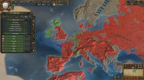Europa Universalis IV: Mandate of Heaven - Screenshots - Bild 11