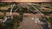 Steel Division: Normandy 44 - Screenshots - Bild 6