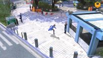 Digimon Story: Cyber Sleuth - Hacker's Memory - Screenshots - Bild 30