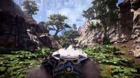 Mass Effect: Andromeda - Screenshots - Bild 39