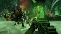 Killing Floor 2 - Screenshots - Bild 11