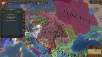 Europa Universalis IV: Mandate of Heaven - Screenshots - Bild 12