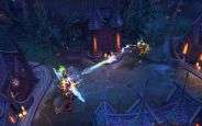 Heroes of the Storm - Screenshots - Bild 26