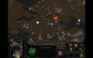 StarCraft Remastered - Screenshots - Bild 6