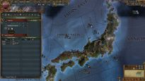 Europa Universalis IV: Mandate of Heaven - Screenshots - Bild 7