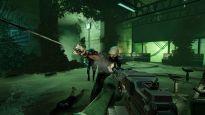 Killing Floor 2 - Screenshots - Bild 10