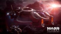Mass Effect: Andromeda - Screenshots - Bild 46