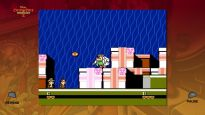 The Disney Afternoon Collection - Screenshots - Bild 3