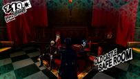 Persona 5 - Screenshots - Bild 9