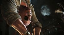 Batman: Arkham VR - Screenshots - Bild 2