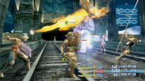 Final Fantasy XII: The Zodiac Age - Screenshots - Bild 6