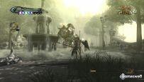 Bayonetta - Screenshots - Bild 20