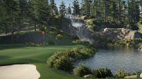 The Golf Club 2 - Screenshots - Bild 5