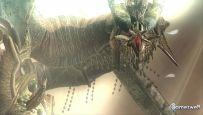 Bayonetta - Screenshots - Bild 42